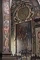 Cremona, San Sigismondo, Altar 005.JPG