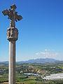 Creu del Castell de Subirats.jpg