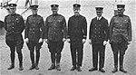 Crew of the NC-1.jpg