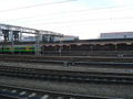 Crewe railway station viewed from platform 12 - 04.jpg