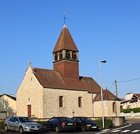 Crimolois - Eglise 1.JPG