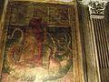 Cripta della Cattedrale di Acerenza 05.JPG