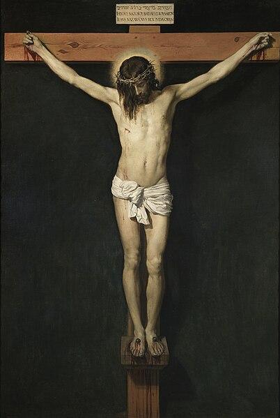 Ficheiro:Cristo crucificado.jpg