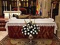 Cristo de las Aguas de San Dionisio.jpg