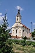 Crkva Gradište - panoramio.jpg