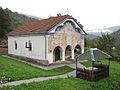 Crkva sv Petke Ribarci 12.JPG