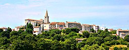 Croatia Istra Bale IMG 1 fix and cropped 423 view from east.jpg