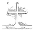 Croix.eglise.Pontigny.png