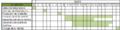 Cronograma88.PNG