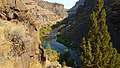 Crooked Wild and Scenic River (37287055686).jpg