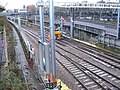 Crossrail-cables 01.jpg