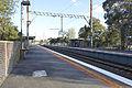 Croxton Railway Station.jpg