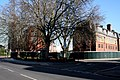 Croydon, Cherry Orchard Gardens - geograph.org.uk - 1739771.jpg