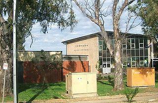 West Croydon, South Australia Suburb of Adelaide, South Australia