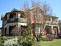 Croydon house 4.JPG
