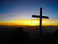 Cruz de Pico Oriental.JPG