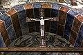 Cruz triunfal da igrexa de Mästerby.jpg