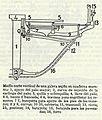 Cuaderna maestra de galera (seccion).jpg
