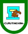 Cuautinchan.PNG