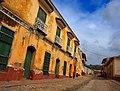 Cuba 2013-01-26 (8543458021).jpg