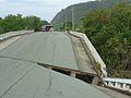 Cuba Bridge Out.jpg