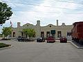 Cullman L&N Depot July 2012 01.jpg