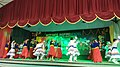 Cultural dance15.jpg