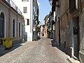 Cuneo - panoramio.jpg
