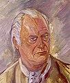 Curd Juergens by Günter Rittner 1980.jpg