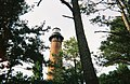 Currituck Beach Lighthouse.jpg