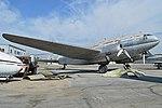 Curtiss C-46A Commando 'N74173' (26080182400).jpg