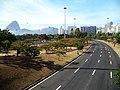 Curvas do Aterro do Flamengo.jpg