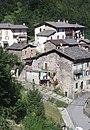 Cusio borgo rurale.JPG