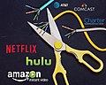 Cutting the Cord - Cord Cutting from Cable TV to Streaming TV Services.jpg