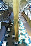 Cutty Sark 26-06-2012 (7471558500).jpg