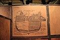 Cutty Sark 26-06-2012 (7471564904).jpg