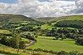 Cwmystwyth-by-Nigel-Brown.jpg