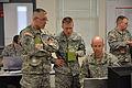 Cyber Warriors flex digital muscle at 2014 Cyber Shield Exercise 140502-A-QU728-299.jpg