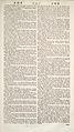 Cyclopaedia, Chambers - Volume 1 - 0122.jpg