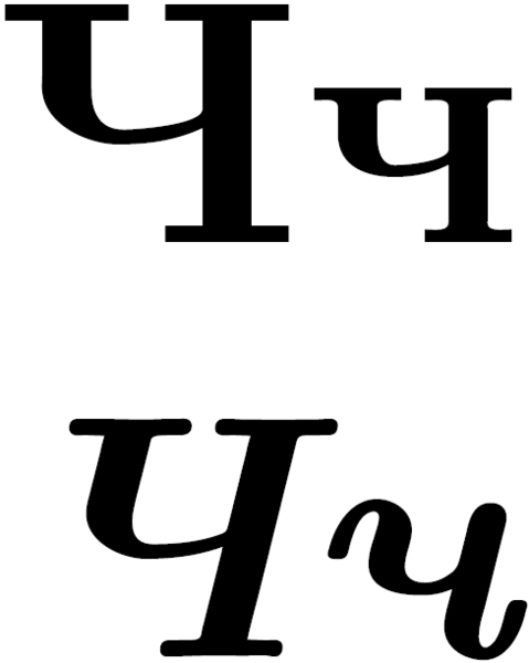 File:Cyrillic CH.png