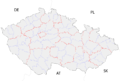 Czech Republic districts.png