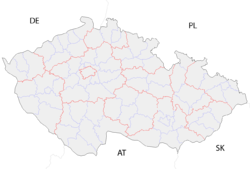 Czech Republic districts.png