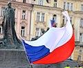 Czech flag 2018.jpg