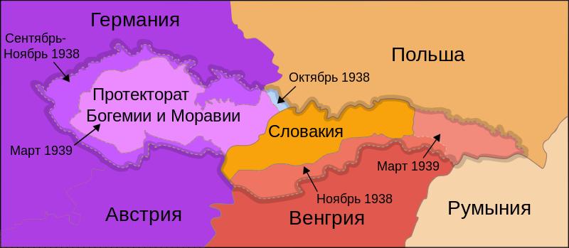 Президент Чехии: Крым не может быть возвращен Украине - Цензор.НЕТ 4097