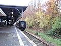 Dänischer Zug in Flensburg.jpg