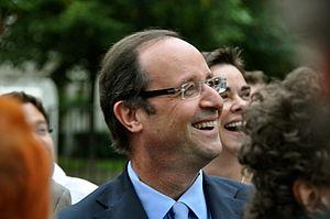 Français : Déplacement à Asnières sur Seine