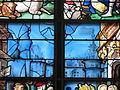 Détail vitrail église Sainte-Jeanne-d'Arc Rouen 5.JPG