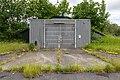 Dülmen, Kirchspiel, ehem. Sondermunitionslager Visbeck, Bunker der US Army -- 2019 -- 6507.jpg