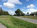 Dūkštas, Lithuania - panoramio (60).jpg