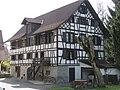 D-BW-Friedrichshafen-Ittenhausen - Rotachstrasse 10.jpg